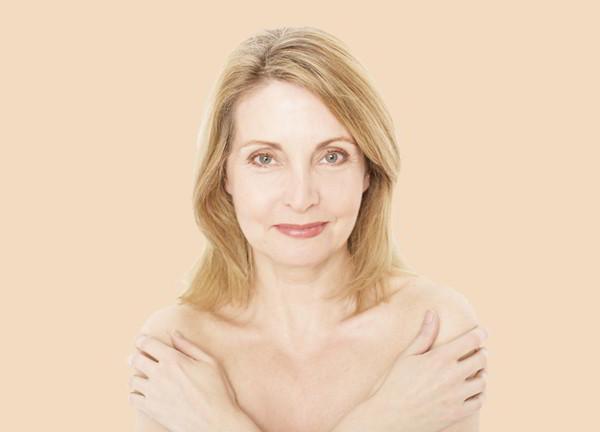 climaterio-menopausia-f-2