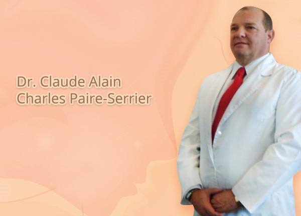 dr-claude